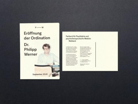 Solo Ohne Philipp Werner 1