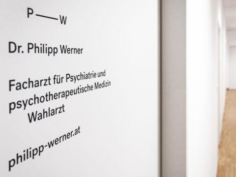 Solo Ohne Philipp Werner 11