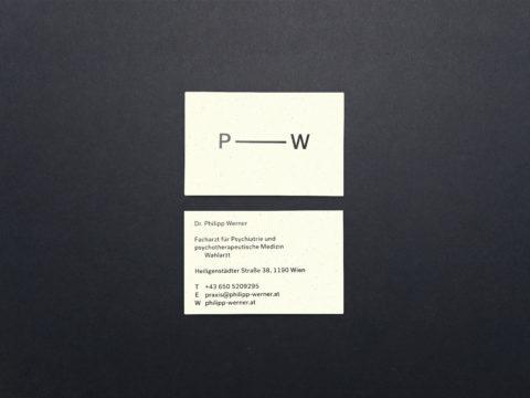 Solo Ohne Philipp Werner 2