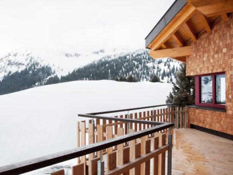 Solo Ohne Residenz Tirol 4