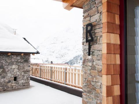 Solo Ohne Residenz Tirol 9