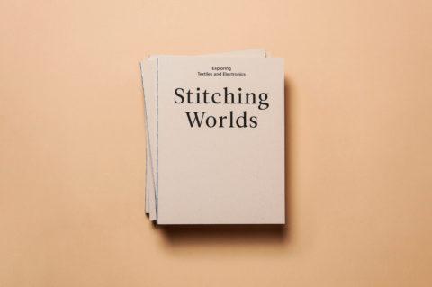 Solo Ohne Stitching Worlds 1